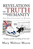 Revelations of Truth for Humanity