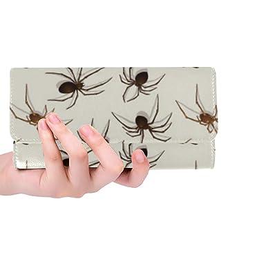 Amazon.com: Exclusivo personalizado Spider insectos Crawl ...