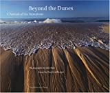 Beyond the Dunes, , 1580932037