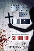 Stephen King Wrestles with the Divine