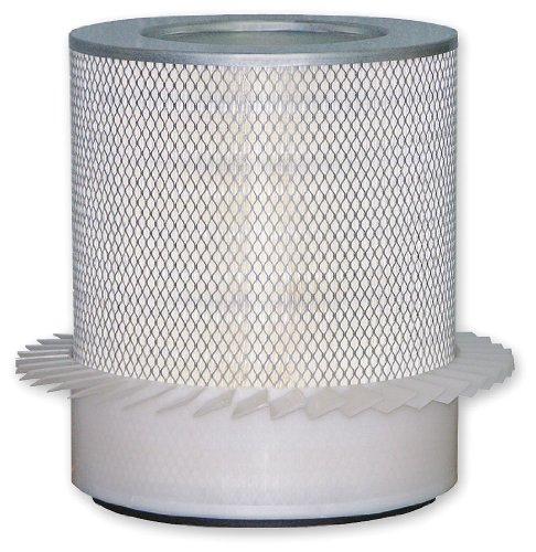 Air Filter, Element/Long Life, LL1637-FN