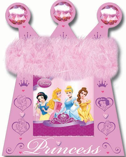 Amazon Princess Disney Snow White Aurora Cinderella Belle