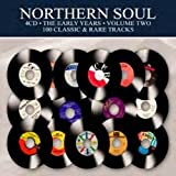 Northern Soul Vol. 2