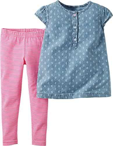 3dd0f1098e2a Shopping Doc & Lill - Top Brands - Carter's - Clothing Sets ...