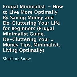 Frugal Minimalist