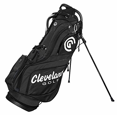 Cleveland Golf...