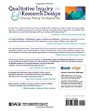 Qualitative Inquiry and Research Design: Choosing