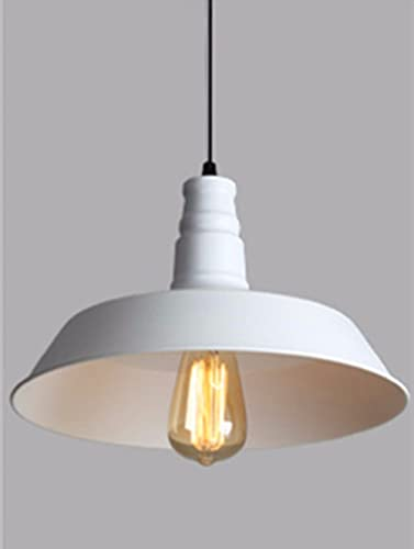 Amazon.com: Lámpara de araña moderna, adecuada para: hotel ...
