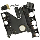 Bapmic 1402701161 722.6 5-Speed Automatic Transmission Conductor Plate for Mercedes-Benz