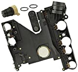 Bapmic Transmission Conductor Plate + Filter