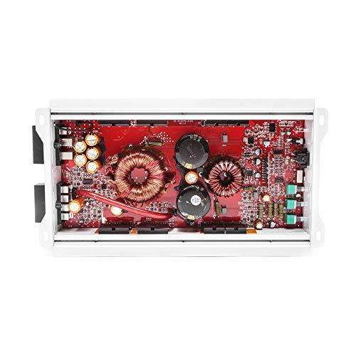 Skar Audio Watt
