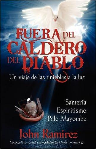 disenar con y sin reticula spanish edition