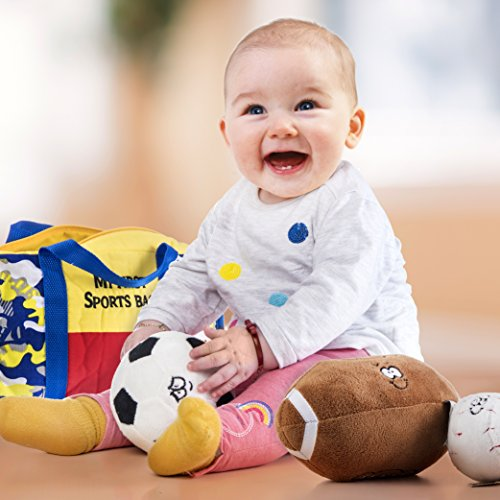 Buy gift for new born baby