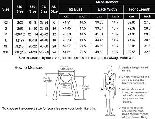 Ekouaer Sleepwear Sexy Lingerie Nightgown Lace Chemise Satin Slip Silk Negligee Nightie Bridal Babydoll for Women