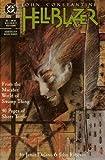 Hellblazer #1 (one)