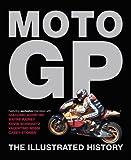 MotoGP, Michael Scott, 1780971001