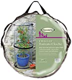 Tierra Garden 50-6070 Haxnicks Pop Up Tomato Cloche