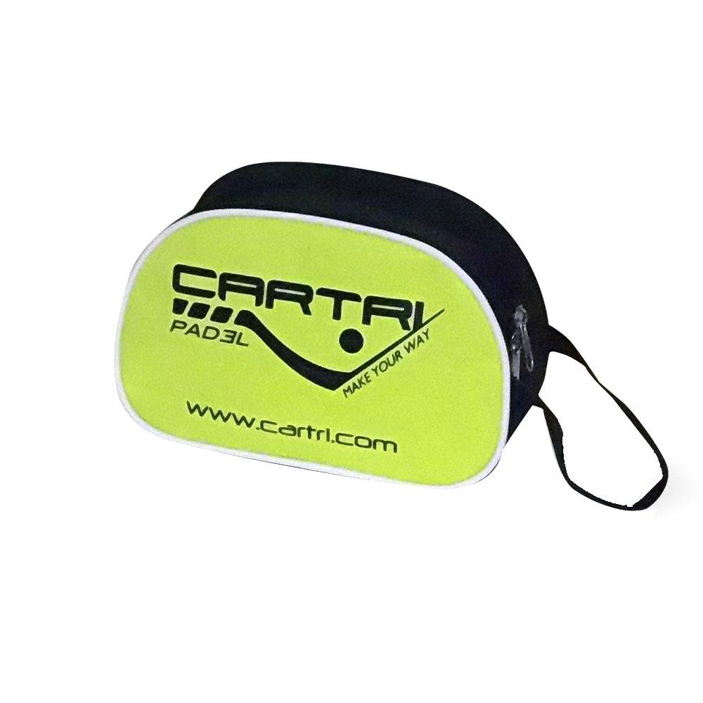 Neceser padel y tenis CARTRI - Neceser Cisco: Amazon.es ...