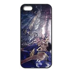 Custom Stephen Curry Basketball Series Iphone 6 plus Case JN6 plus1931