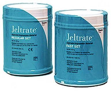 Myndaniðurstaða fyrir jeltrate alginate