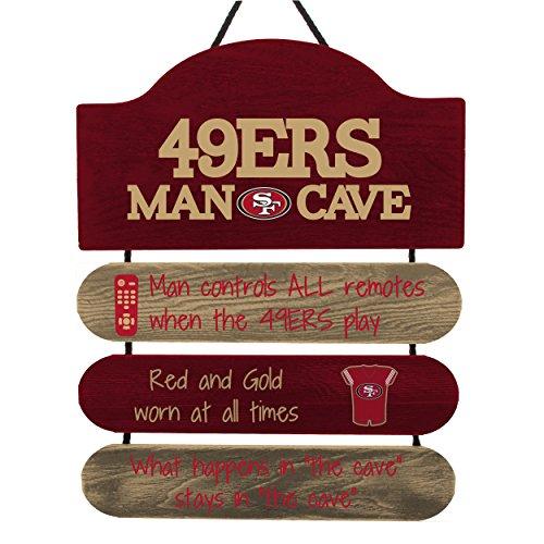 49ers - 3