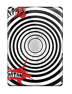 For Ipad Air Protector Case Wednesday 13 Phone Cover