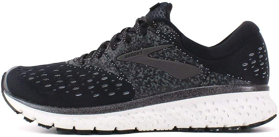 Brooks Glycerin 16, Chaussures de Running pour Homme