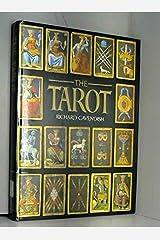 The Tarot Hardcover