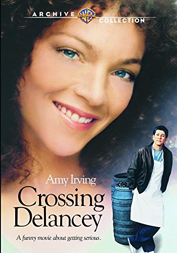 Crossing Delancey ()