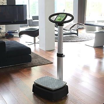 Newlux - plataforma 120w: Amazon.es: Deportes y aire libre