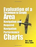 Area Navigation and Required Navigation Performance Procedures and Depictions, U.S. Department Of Transportation, 1494496585
