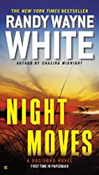 Night Moves (A Doc Ford Novel Book 20)
