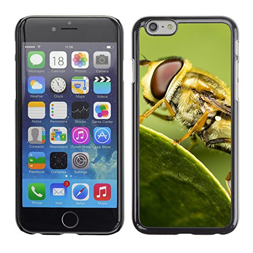 "Premio Sottile Slim Cassa Custodia Case Cover Shell // V00003144 refroidissement 2 // Apple iPhone 6 6S 6G 4.7"""