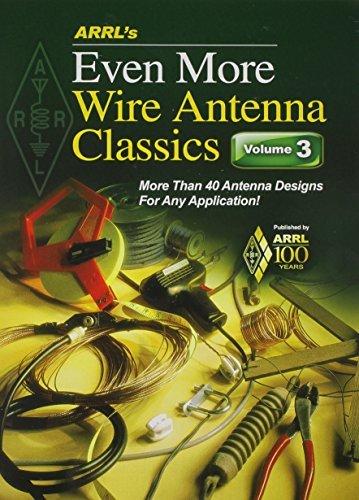 03 Antenna - 5
