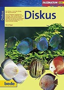 Diskus (Faszination Aquarium)