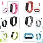 Mardozon-13-PC-Band-per-Xiaomi-Mi-Band-3-Mi-Band-4-Braccialetto-di-Ricambio-Polso-Cinturino-di-Ricambio-per-Smartwatch-Xiaomi-Mi-Band-4-Intelligente-Bracciale-13-Colori