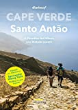 Cape Verde - Santo Antão: A Paradise for Hikers and Nature Lovers