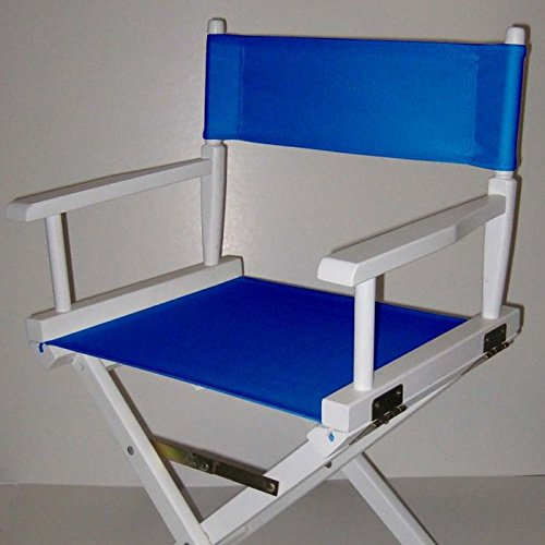 - Brookstone Director Chair Replacement Cover Kit
