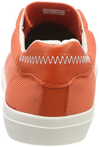 Hybrid Baskets Synthetic Fluor Rouge Peach Joyride Femme O'Neill J58 d7qtpt
