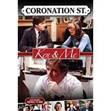 Coronation Street: Ken and Me/Farewell to Mike