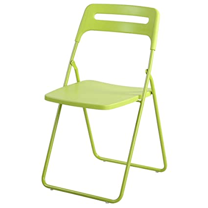 Folding chair Silla Plegable, Silla de Comedor Familiar ...