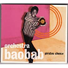 Pirates Choice 2CD