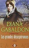 CHARDON ET LE TARTAN (LE) T.11 : LES GRANDES DÉSESPÉRANCES