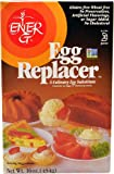 Ener-G Egg Replacer? -- 16 oz - 2 pc