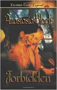 Elloras cave books read online