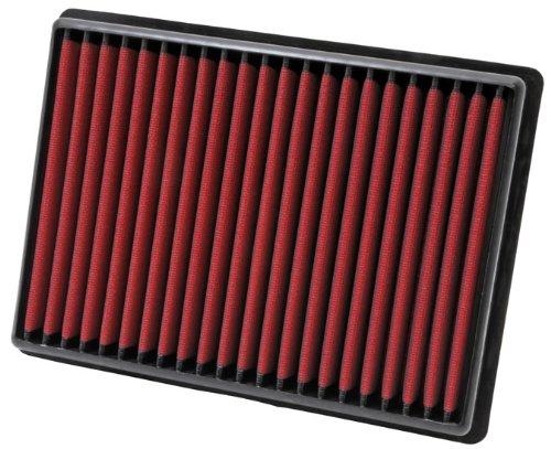 AEM 28-20295 Dryflow Air Filter