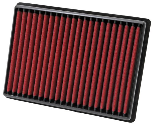 Dryflow Filter Synthetic - AEM 28-20295 Dryflow Air Filter