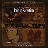 Original Album Collection: Discovering Pain Of