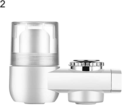 P12cheng Filtro purificador de agua, purificador de agua para ...
