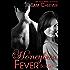 Honeybun Fever Box Set